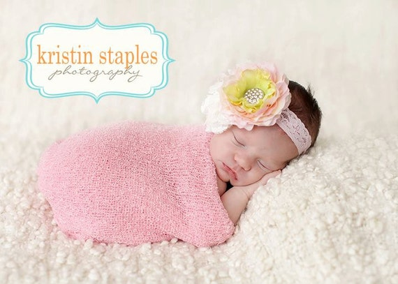 CUPCAKES & LACE Collection - Perfect for Birthdays, Weddings, Holidays, Spring, Summer, Newborn, Photo props, Family Photos