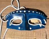 Sadness Mask : Ready To S...