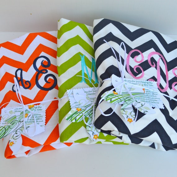 Laundry Bags For College Glamorous Of Monogrammed College Laundry Bag Images