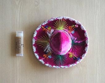 Mexican Horchata Lip Balm, Jojoba Oil, Cocoa Butter, Beeswax
