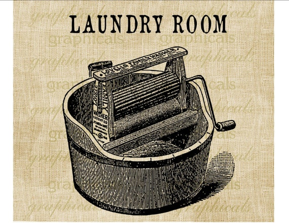 laundry room vintage signs vintage laundry room sign instant digital download image for iron