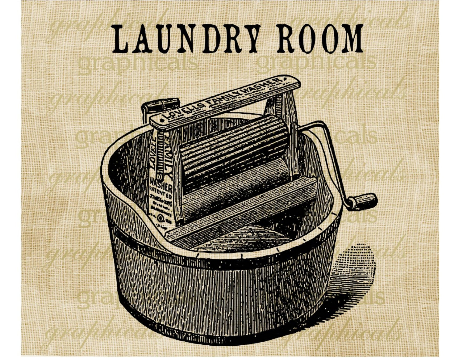 Coupon code for select laundry