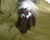 Handy Dandy Puppet Friends