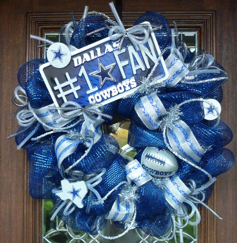 Dallas Cowboys Birthday Cake Pics