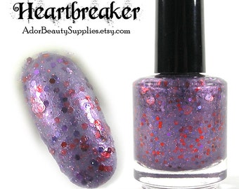 Heartbreaker Nail Polish 16 ml Large