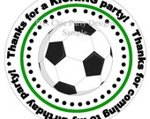 Soccer Party Favor Tags, sport party tags, party favor tags, soccer, soccer birthday tags, soccer tags, PRINTABLE soccer tags, party tags
