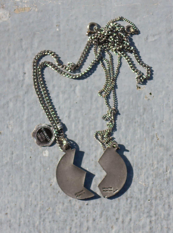 mizpah women Find great deals on ebay for mizpah pin  shop with confidence.