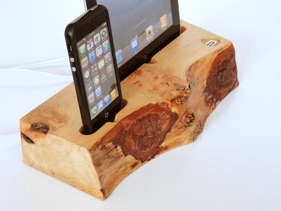Ipad Dock Iphone Dock Ipod Dock Dual Docking Station