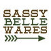 sassybellewares