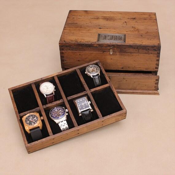 watch box for men watch box watch case men s watch box like this item