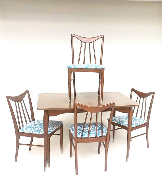 Keller Furniture Dining Room Chairs