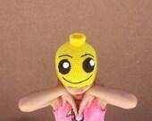 LEGO BEANIE