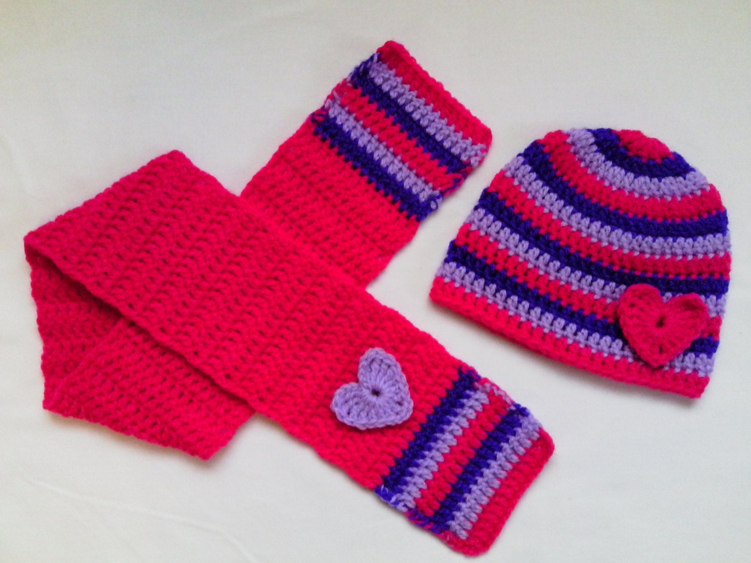 1 Set Baby Hat Scarf % Cotton Soft Cap Collar Spring Beanies Scarf Neck Ring. New (Other) $ to $ From China. Buy It Now. Star Printed Baby Hat and Scarf Set Cotton Kids Beanie Hats Spring Baby Cap Set. Unbranded. $ From China. Buy It .