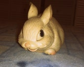Antique/Vintage Baby Bunny