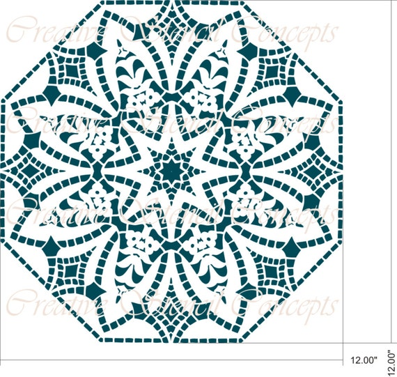 7101197 furthermore Adornment also Furniture Blocks Autocad Free furthermore 744697 as well Impact. on 570 islamic decorative patterns