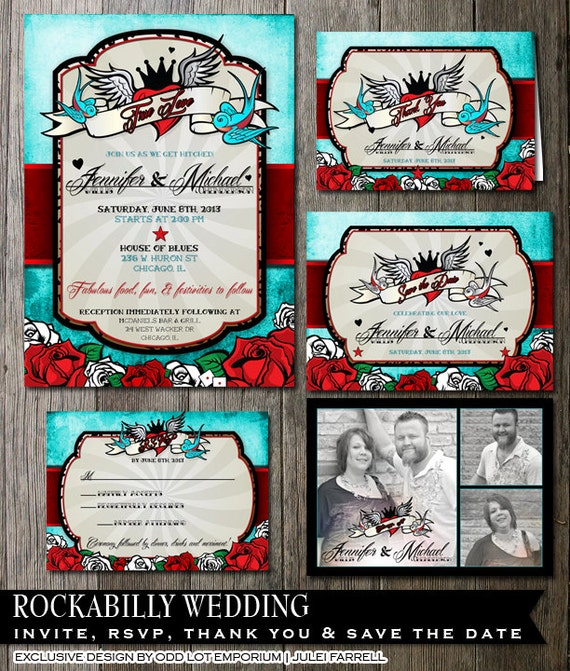 Wedding Invitation Beach for nice invitation layout