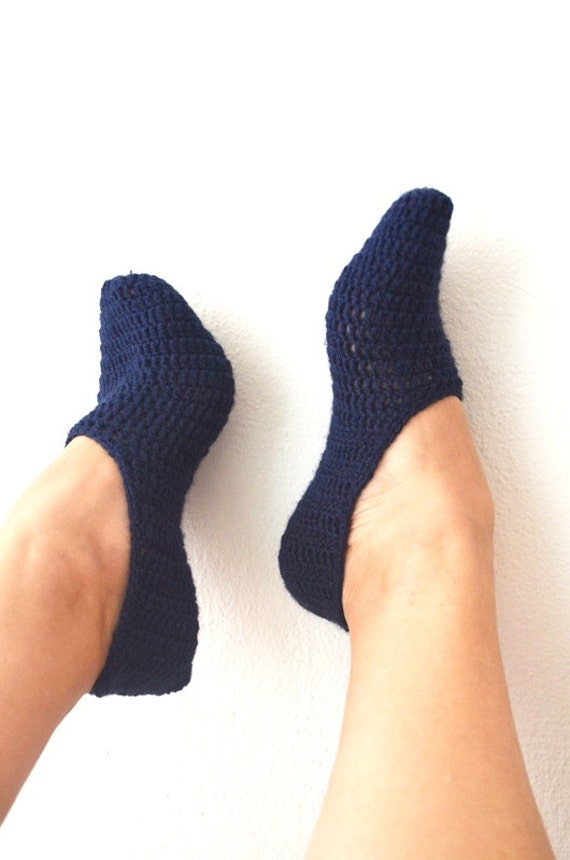 What color do you like blue healthy booties home by nesrinart for What color do you like