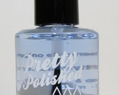 Swift Sparkle Top Coat