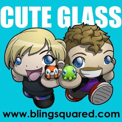 BlingSquared