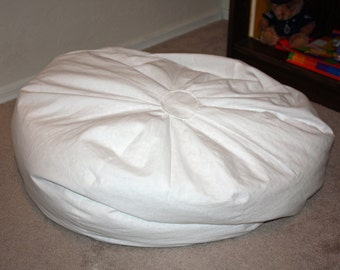 Children's Beanbag Chair Inner bag/liner