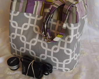 DSLR Camera Bag \ Tablet Pocket \ Zipper Pocket \ Nikon Canon 6D Sony Olympus \  Camera Case \ Camera Purse \ Slr Camera Bags \ 12x6x10