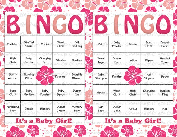 Pics for bingo chips printable for Party wall act template