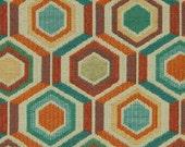 modern upholstery fabrics by the yard by PopDecorFabrics