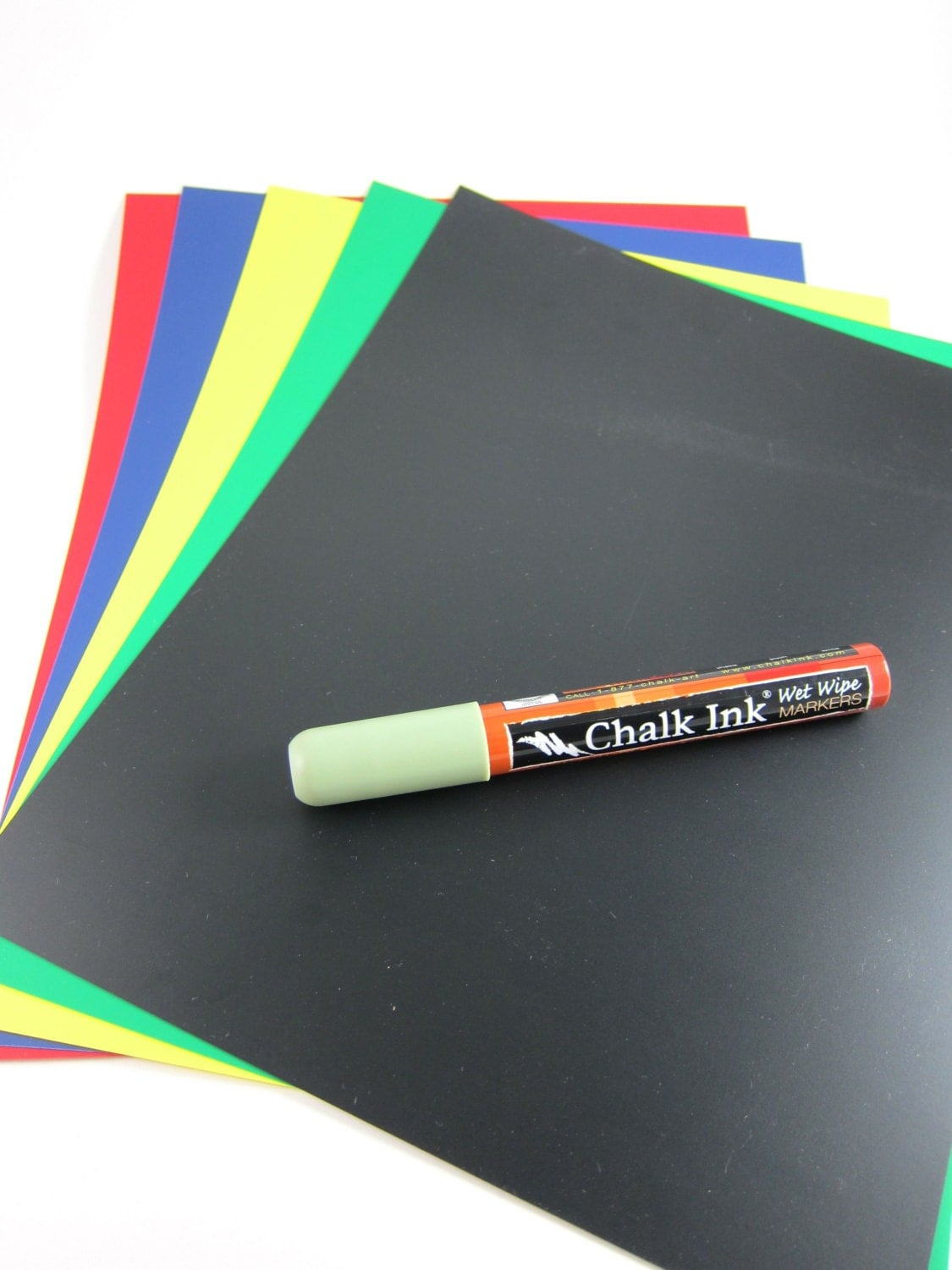 chalk paper Chalkboard paper from your chalkboard needs to your diy supplies, here is where you will find the best tools and accessories.