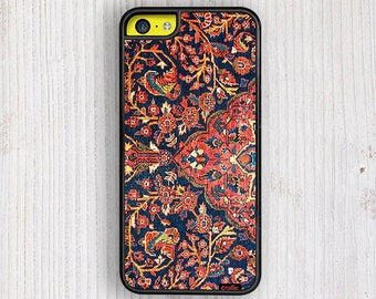 Ancient Pattern iPhone Case, iPhone 5S Case, iPhone 5c case, Eastern , Persian iPhone 6 case, iphone 6 plus case