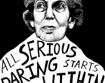 Eudora Welty (Authors Series) by Ryan Sheffield