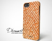 iPhone 5s case, iPhone 5 case, iPhone 4 case, iPhone 4s case, case for iPhone 4, tile pattern B056