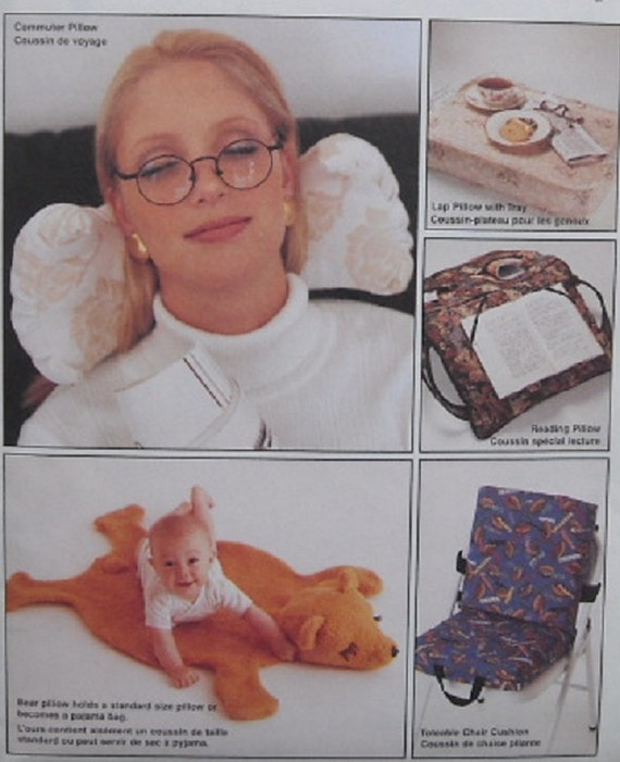 neuheit kissen pendler kissen runde kissen lesung kissen stuhl. Black Bedroom Furniture Sets. Home Design Ideas