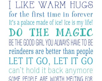 disney printable quotes and sayings quotesgram