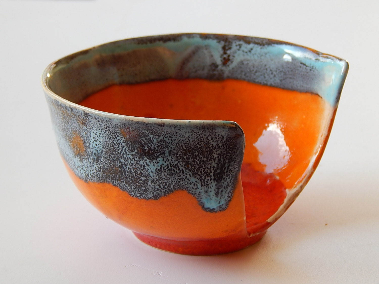 Candel Holder Tea Light Holder Ceramic Candlestick Home By