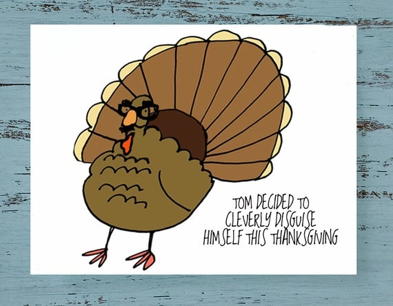 https://www.etsy.com/listing/169265336/funny-thanksgiving-card