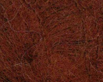 Crystal Palace Yarns Kid Mohair 4673 Brown