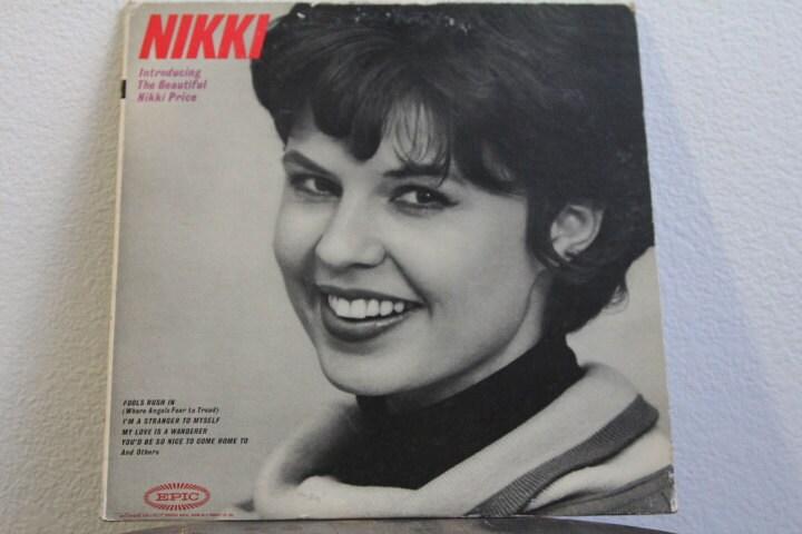 Nikki price picture 27
