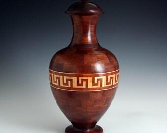 Amphora III
