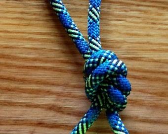 "Mini 1.8"" Ball knot tug"