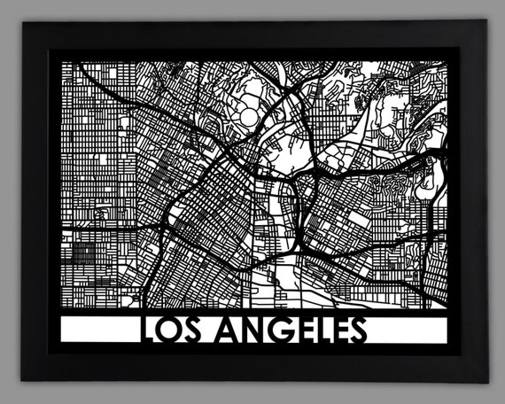 Los Angeles Laser Cut Map 18x24 Framed City Map City. Advanced Quality Systems Online Banking Check. Direct Mail Advertising Tips Fe Blood Test. Best Car Insurance In Pa Cheap Domain Hosting. Highland Funeral Homes Etrade Minimum Deposit. Movers In Round Rock Tx Black Jack Bail Bonds. Faux Wood Blinds Vs Real Wood. Naperville Pediatric Dentist. Erectile Dysfunction And Age Mirror Co Uk