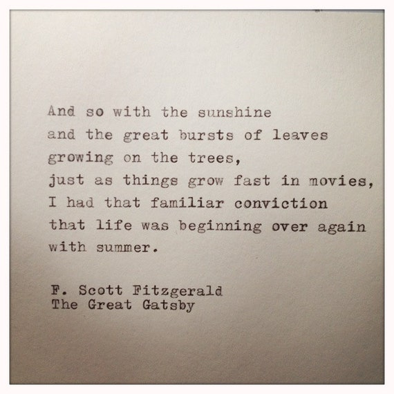 the power of love in the great gatsby a novel by f scott fitzgerald The great gatsby and the power of love in f scott fitzgerald's novel, the great more about essay on the great gatsby and the power of love.
