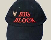 SALE! BIG BLOCK Lettering...