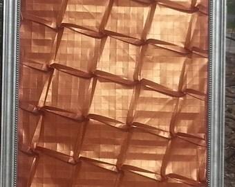Origami Wall Art: Off Kilter
