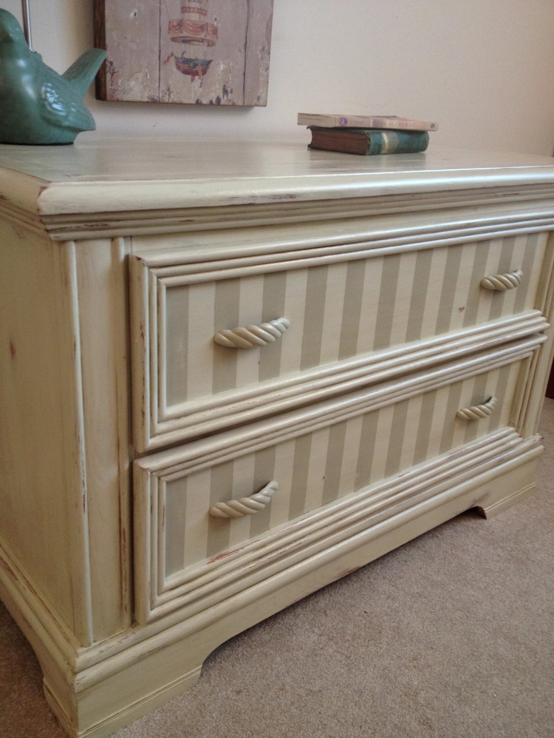 shabby chic distressed furniture shabby chic rustic distressed zoom chic shabby french style distressed white