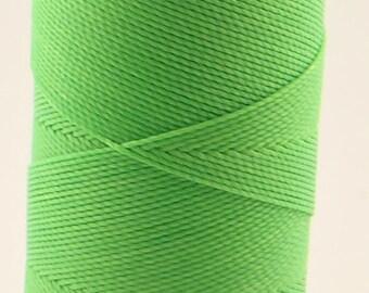 Glow Stick Green 08-329