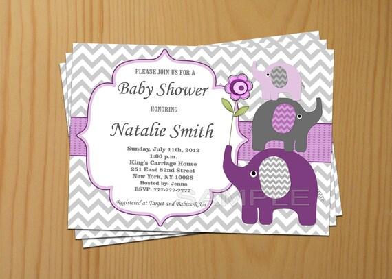 baby shower invitation girl baby shower invitation baby shower invites