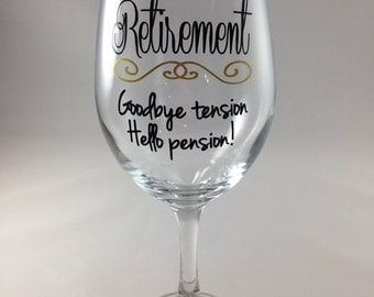 Retirement Gift – Retirement Party Gift – Funny Gag Gift – Going Away Gift – Coworker Gift – Go Away Gift For Coworker – Goodbye Gift