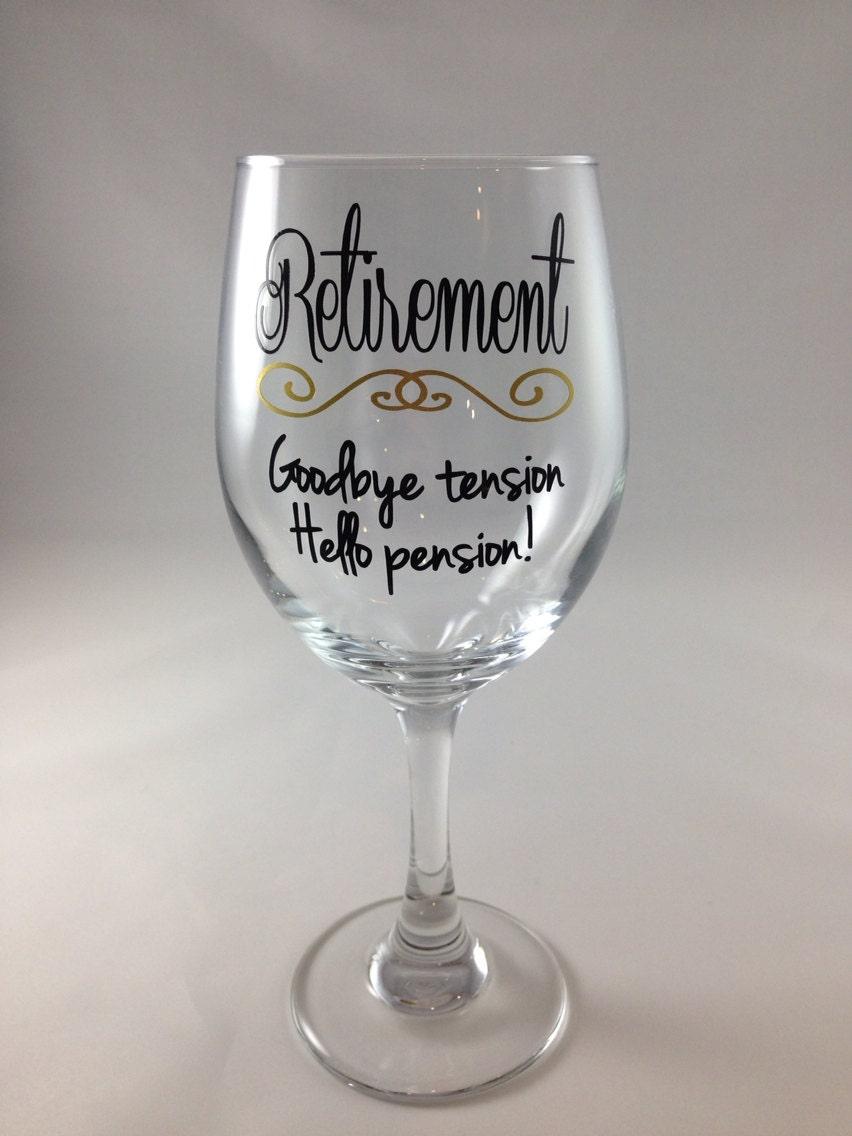 Retirement Gift Retirement Party Gift Funny Gag Gift