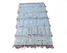 Popular Items For Wedding Quilt On Etsy