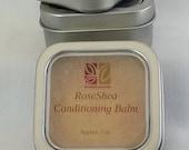 RoseShea Conditioning Balm